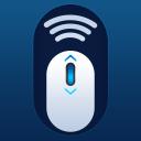 Android Telefonunuzu Wifi Mouse Yapın