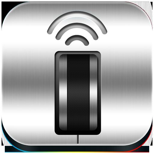 7fe03df7c97 3.11 PADGen 3.1.1.50 http://www.padgen.org Portable Application ...